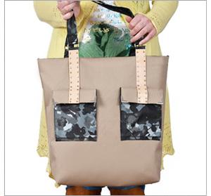 torebki i plecaki