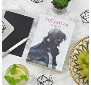 zdjęcia książki