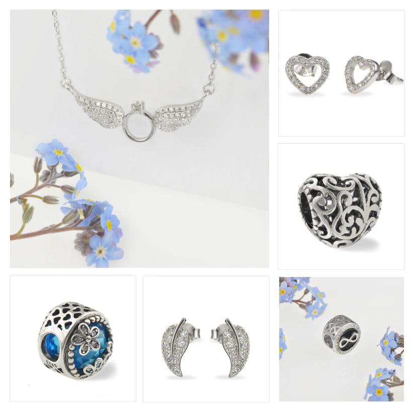 cena za zdjęcia biżuterii