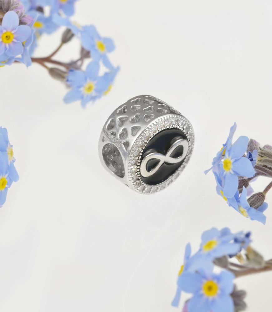 biżuteria zdjęcia cena