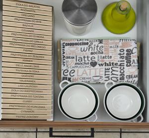 zdjęcia produktów w aranżacjach
